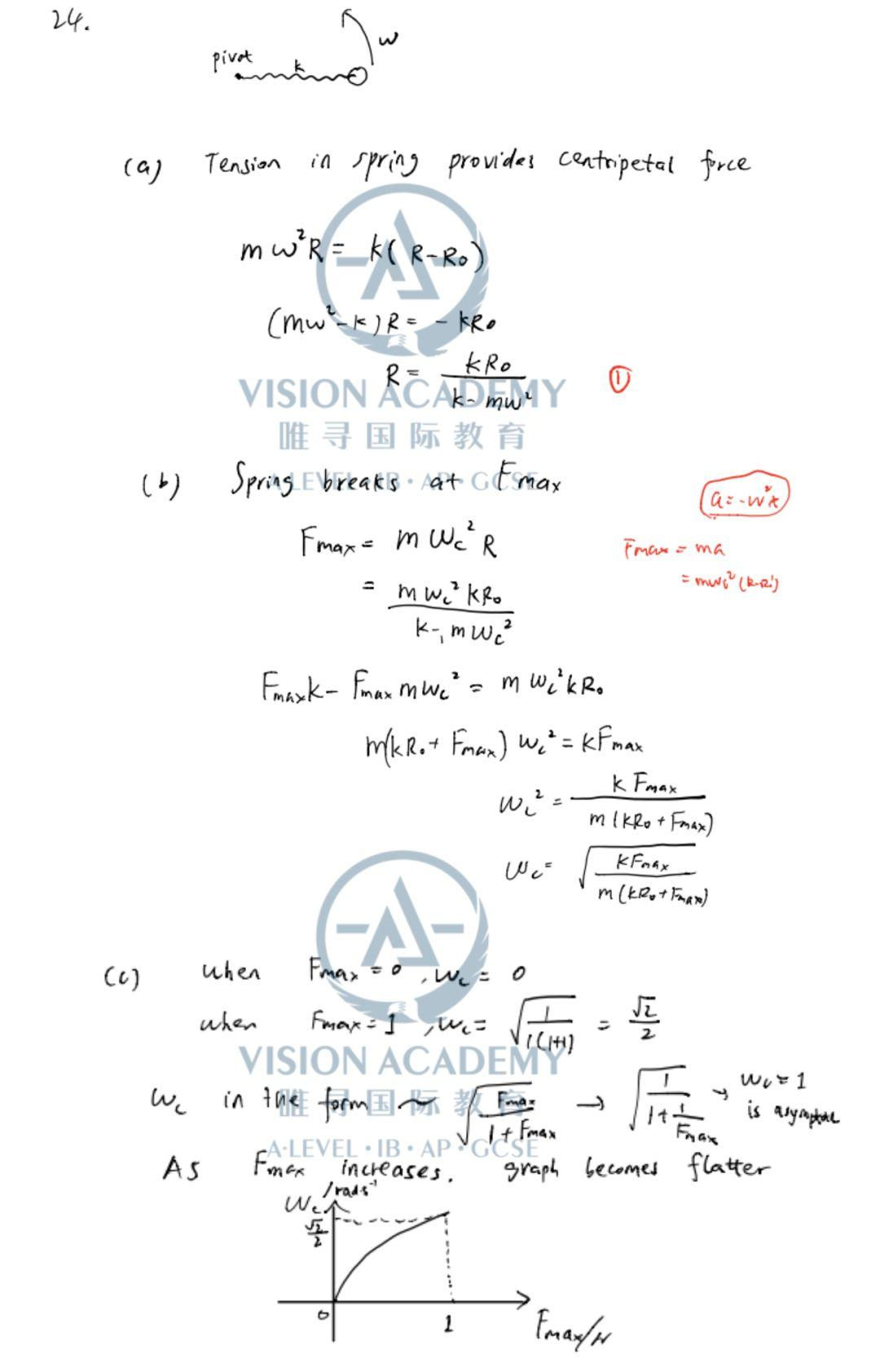 PAT2019最全真题+天团解析+考情分析来了! 自评快看  牛津大学 考试 竞赛 第36张