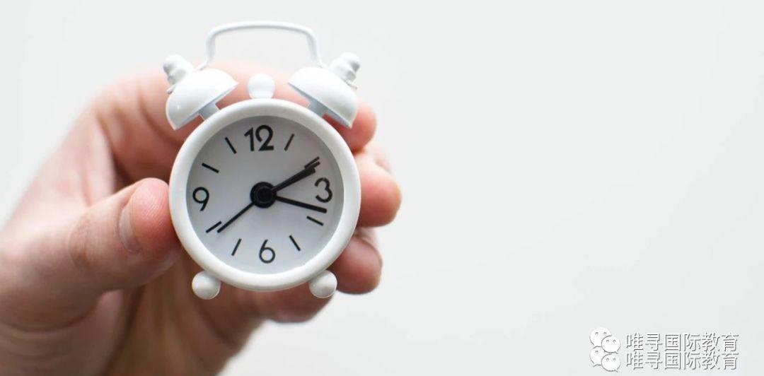 2020牛津剑桥申请timetable(附上关键时间节点解析)  数据 牛津大学 英国大学 第12张