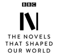 世界读书日 | BBC评出100本影响世界的书:读书能提升生活质量  数据 第1张