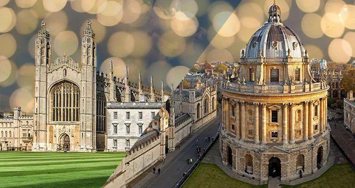 2020牛津剑桥申请timetable(附上关键时间节点解析)