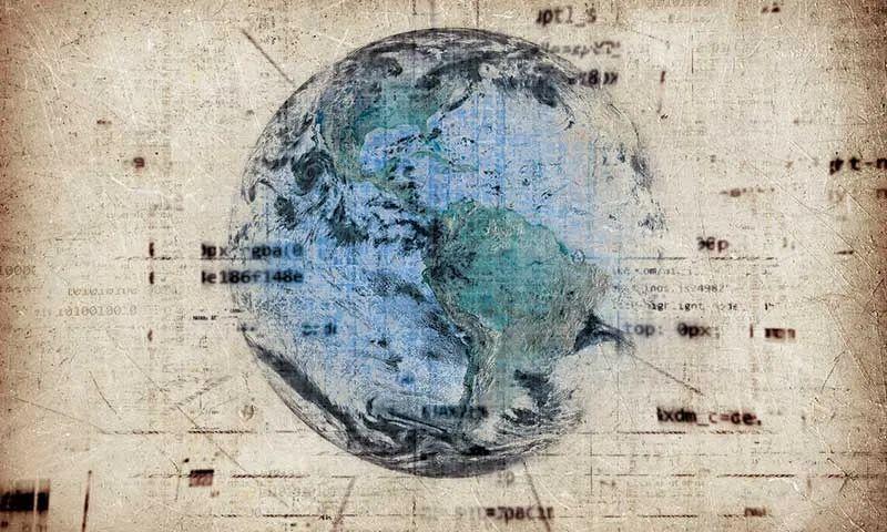 经济学家何帆:全球化要终结的趋势下,留学该何去何从?  国际化教育理念 第1张