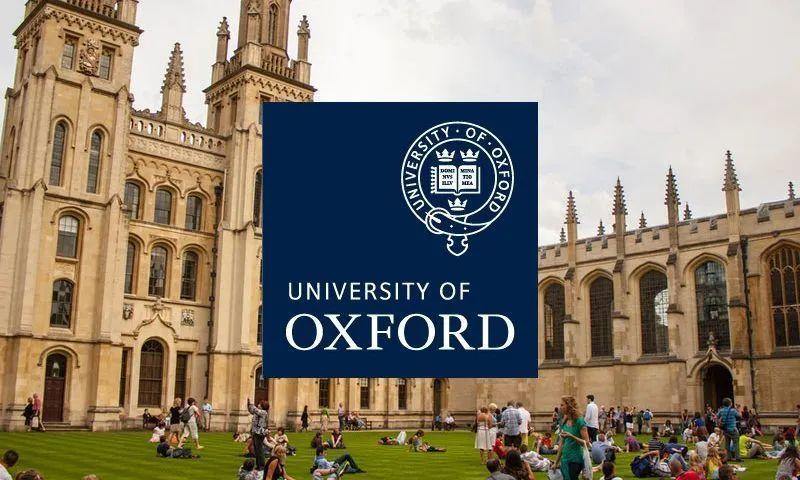 A-level多高才能被牛津看上?2021成绩要求来了!