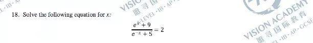 PAT2019最全真题+天团解析+考情分析来了! 自评快看  牛津大学 考试 竞赛 第21张
