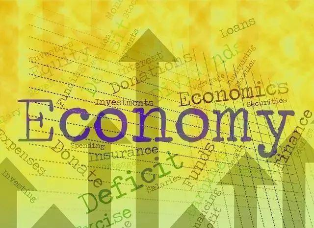 为什么A-level经济就不容易拿到高分?冲A *有哪些小技巧?
