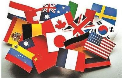 为什么要读国际学校?来国际学校读书的孩子主要为哪几类?