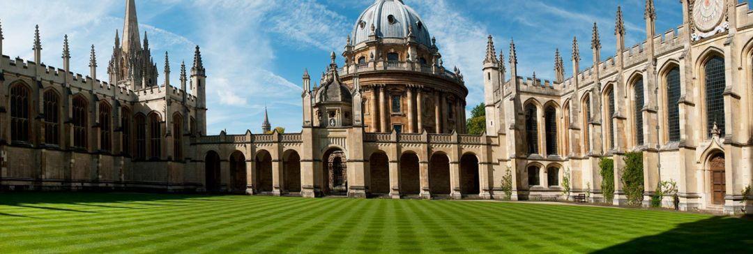 全球30所就业实力最好的大学!美国18所高校上榜,英国只有2所?  数据 就业 第16张