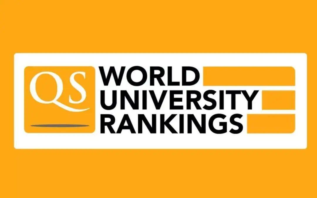 如何正确看待大学排名榜单?QS和USNews哪一个更实用?  数据 USNews QS排名 排名 第1张