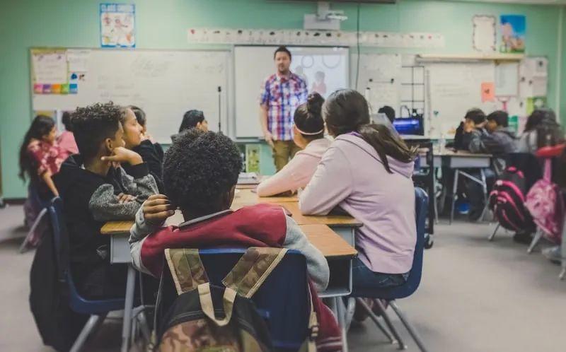 疫情过后, 国际教育的黄金时代过去了吗?一位资深校长的深度思考  国际化教育理念 第2张