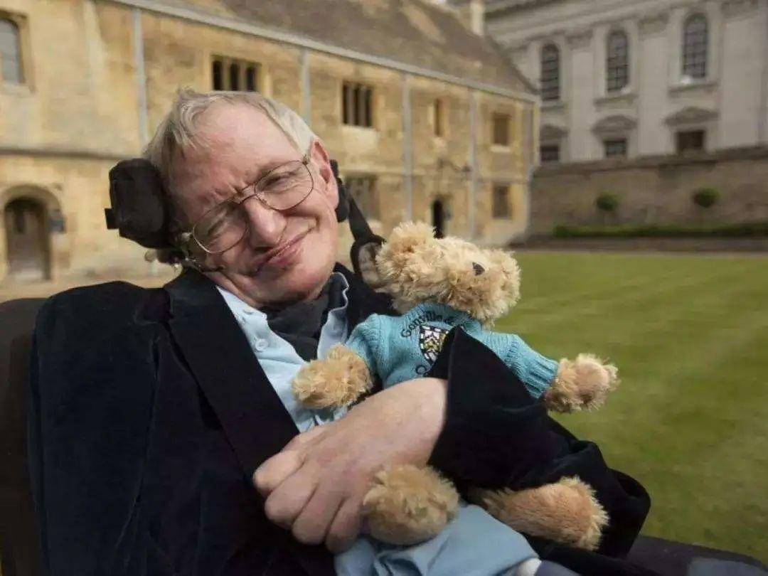 曾经五位首相候选人,四位毕业于牛津!现任英国首相也毕业于牛津  留学 牛津大学 英国大学 第3张