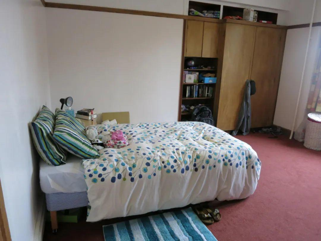 不P图也不开滤镜,看看英国大学宿舍里的真实颜值(第二季)  英国留学 第31张