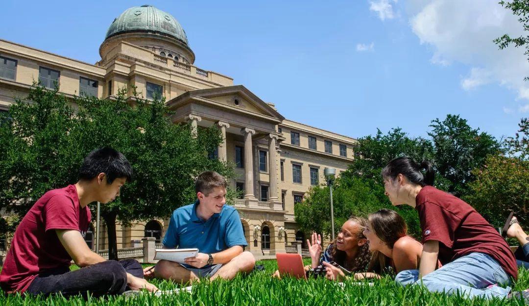 全球30所就业实力最好的大学!美国18所高校上榜,英国只有2所?  数据 就业 第26张