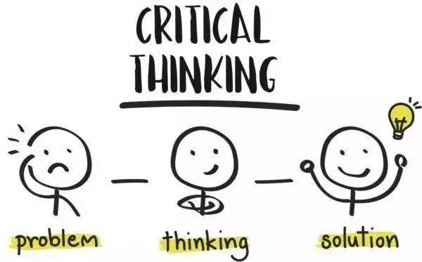 美国大学注重的批判性思维,究竟是如何培养出来的?