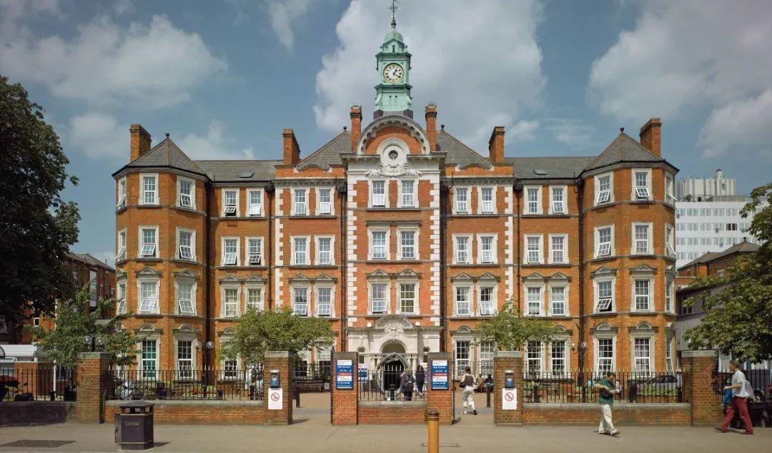 和麻省理工在全世界享有同等的声誉的帝国理工 就在皇室旁  英国大学 第5张