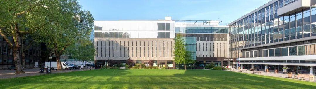和麻省理工在全世界享有同等的声誉的帝国理工 就在皇室旁  英国大学 第12张