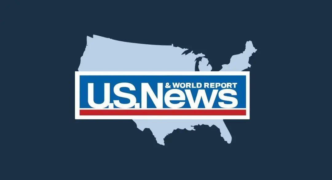 如何正确看待大学排名榜单?QS和USNews哪一个更实用?  数据 USNews QS排名 排名 第2张