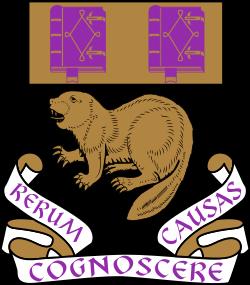 伦敦政经 -- 国家元首的摇篮,加拿大意大利芬兰等首脑皆为校友  英国大学 留学 第1张