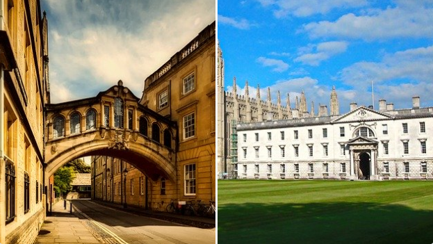 数据 -卫报大学2020排名|英国121所大学本科入学成绩排名