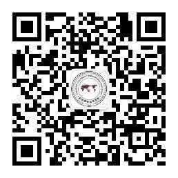 2020深国交学长团申美分享会 -- 仅限深国交在读学生报名  学在国交 深圳国际交流学院 深国交 第50张