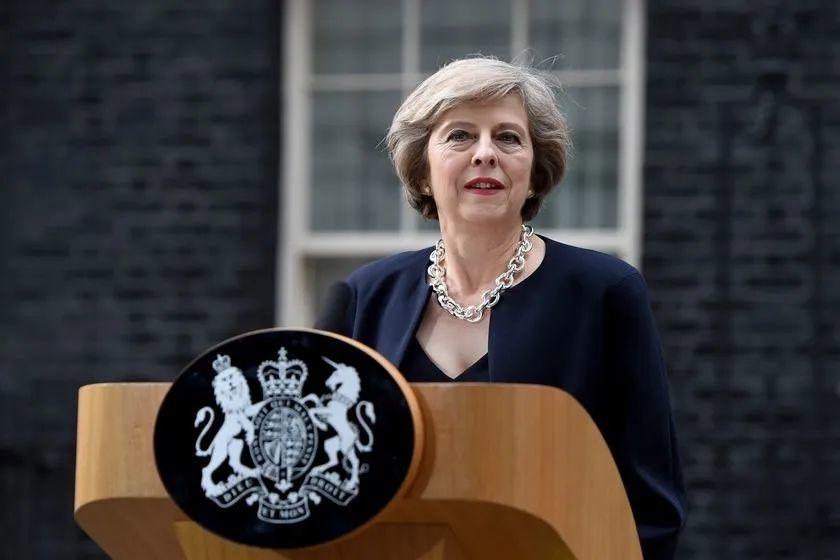 曾经五位首相候选人,四位毕业于牛津!现任英国首相也毕业于牛津  留学 牛津大学 英国大学 第6张