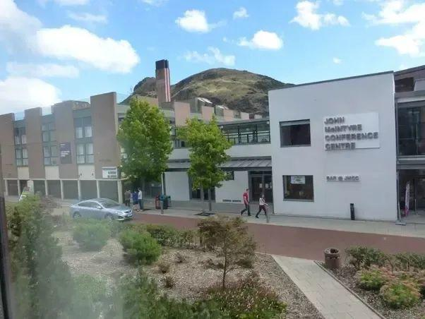 不P图也不开滤镜,看看英国大学宿舍里的真实颜值(第二季)  英国留学 第13张