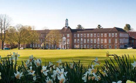 USNews 2019年全球教育最佳国家排行榜 -- 英国排行首位  数据 排名 第1张