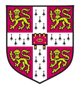 英国大学学费排名TOP20!牛津学费都没有进前十(惊讶)  数据 牛津大学 剑桥大学 费用 第2张