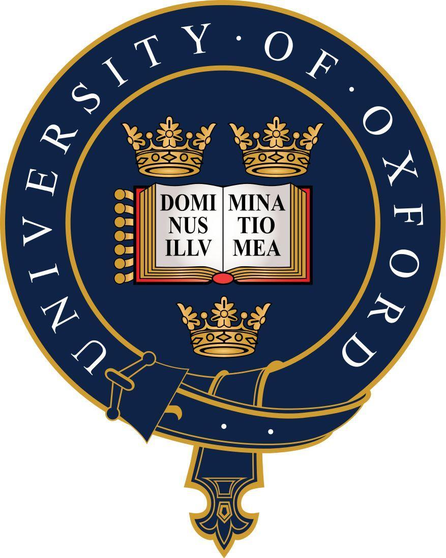英国大学学费排名TOP20!牛津学费都没有进前十(惊讶)  数据 牛津大学 剑桥大学 费用 第22张