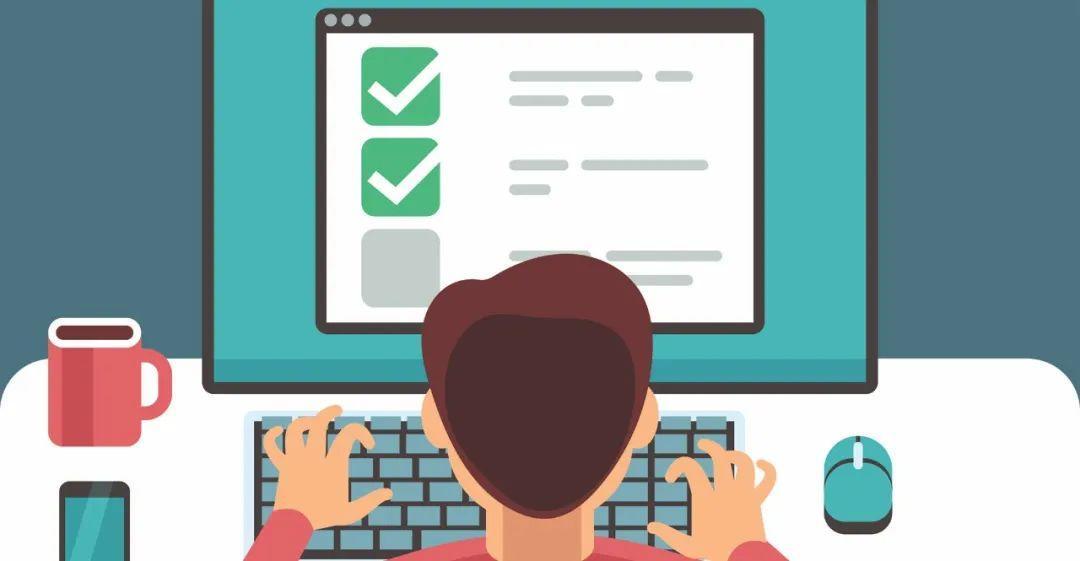 通知|深国交2020年(5月24日)首场考试入学成绩及录取结果发布  第1张