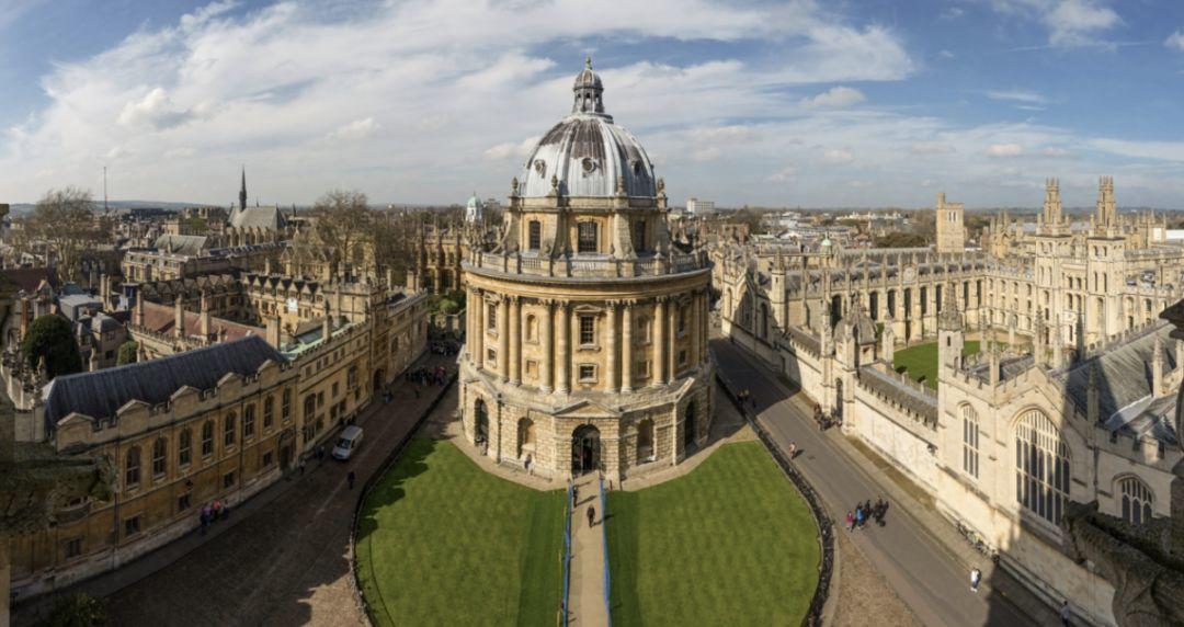 英国大学学费排名TOP20!牛津学费都没有进前十(惊讶)  数据 牛津大学 剑桥大学 费用 第23张