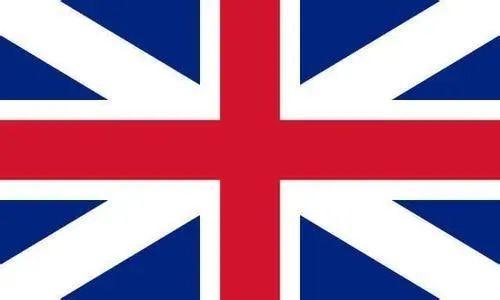 想去留学,英美到底哪家强?请看这里!  留学 英国留学 第3张