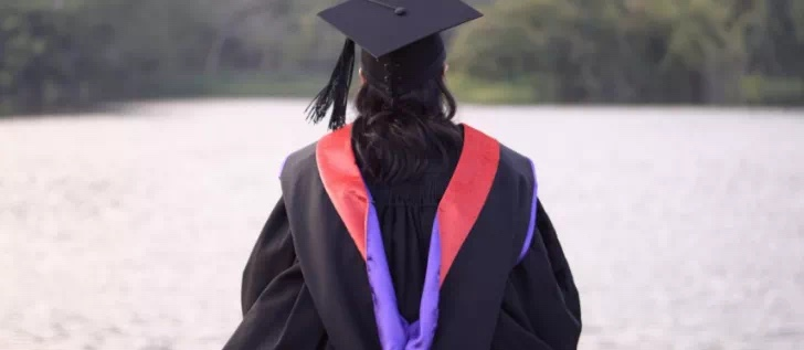 USNews 2019年全球教育最佳国家排行榜 -- 英国排行首位  数据 排名 第4张
