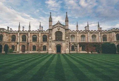 2021最难进的十所英国大学!你的A-level和GCSE成绩有戏吗?