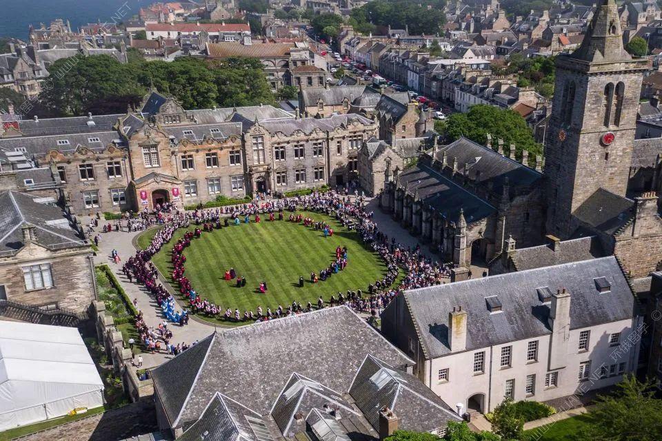 2021最难进的十所英国大学!你的A-level和GCSE成绩有戏吗?  数据 英国大学 牛津大学 第4张