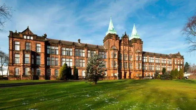 2021最难进的十所英国大学!你的A-level和GCSE成绩有戏吗?  数据 英国大学 牛津大学 第12张