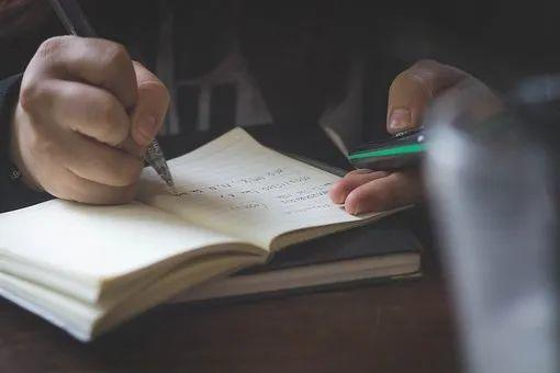 A-level哪些科目最难?拉到本文最后看完就知道答案了