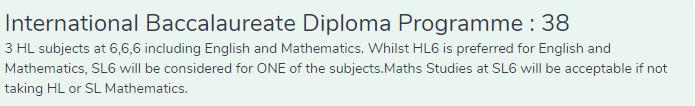 因为要高薪,那英国哪些大学的会计与金融专业最值得推荐?  数据 就业 第4张