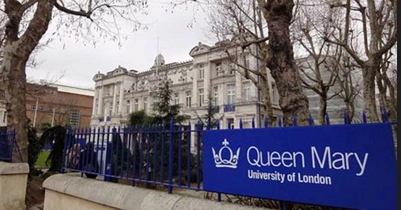 英国大学学费排名TOP20!牛津学费都没有进前十(惊讶)  数据 牛津大学 剑桥大学 费用 第27张