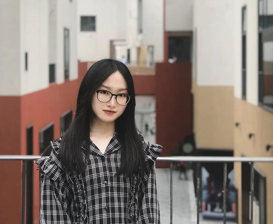 访谈 深国交2020届毕业生 陈沛欣:去剑桥做哲学世界里的追光者  第2张