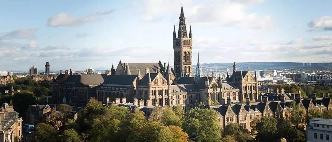 英国大学学费排名TOP20!牛津学费都没有进前十(惊讶)  数据 牛津大学 剑桥大学 费用 第11张