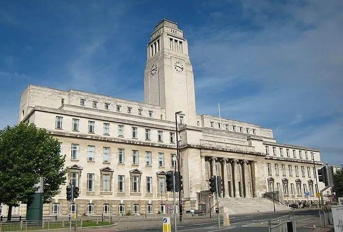 因为要高薪,那英国哪些大学的会计与金融专业最值得推荐?  数据 就业 第9张