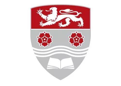 英国大学学费排名TOP20!牛津学费都没有进前十(惊讶)  数据 牛津大学 剑桥大学 费用 第34张
