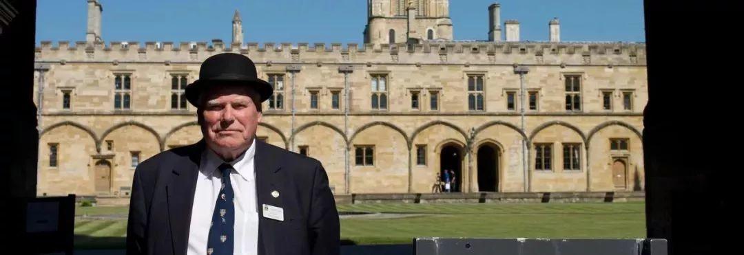 Oxford vs Cambridge 牛津 VS 剑桥 -- 谁会更胜一筹?  数据 英国大学 剑桥大学 牛津大学 PPE 第13张