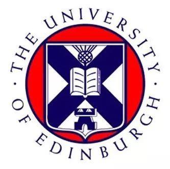 英国大学学费排名TOP20!牛津学费都没有进前十(惊讶)  数据 牛津大学 剑桥大学 费用 第6张