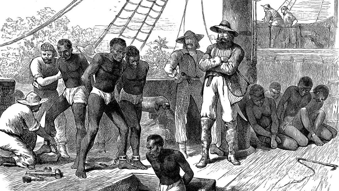 耶鲁大学被抗议要求改名 因其校名起源于一位黑奴贩卖者的名字  疫情相关 美国名校 第5张
