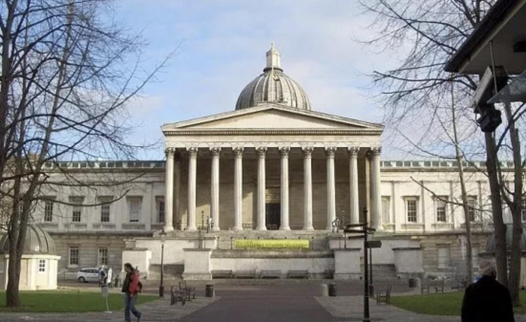 2020年QS专业排名:英国大学这13个专业排名世界第一!