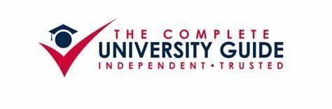 【数据】 2021CUG排名--英国144所大学,剑桥10连冠!