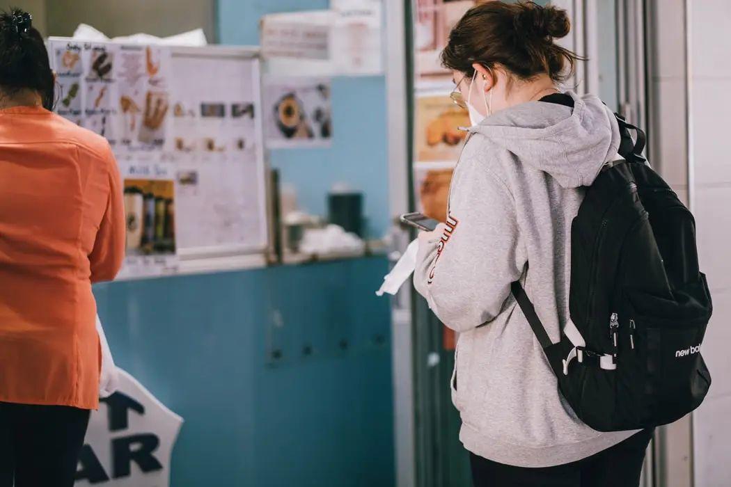 2020开年的新冠疫情,是否意味着留学的黄金时代已结束?