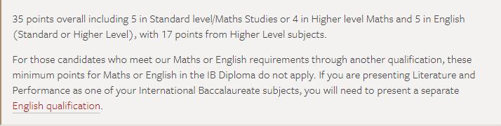 因为要高薪,那英国哪些大学的会计与金融专业最值得推荐?  数据 就业 第8张
