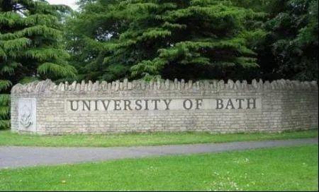 因为要高薪,那英国哪些大学的会计与金融专业最值得推荐?  数据 就业 第13张