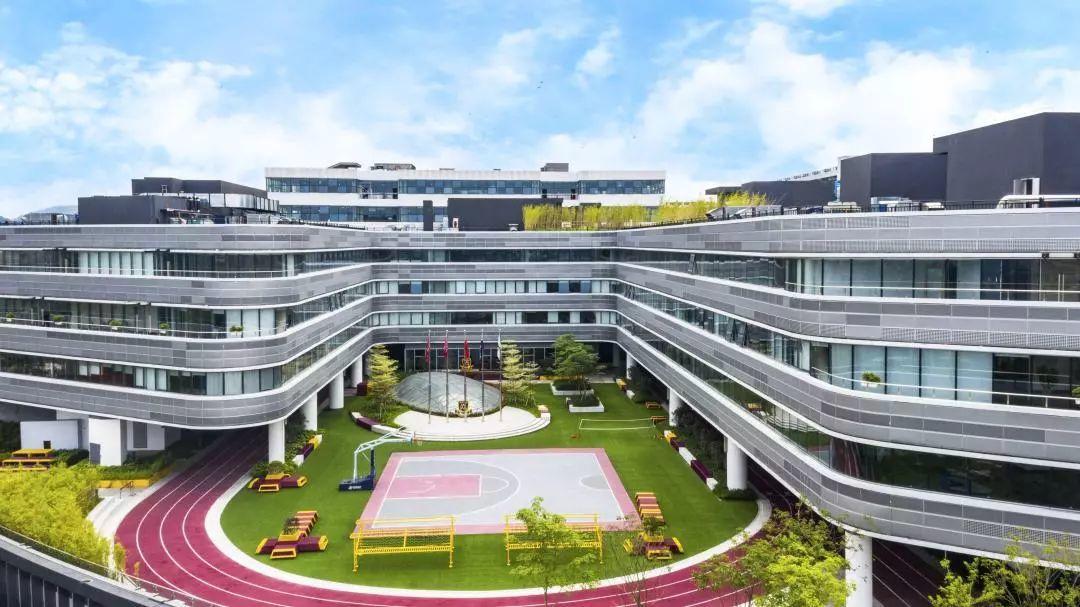 2020疫情下,广州16所国际学校新学期学费较去年升降如何  国际学校 费用 第9张